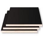 Plywood 4 x 8 x 18 mm