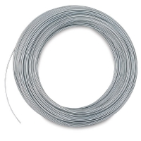 Galvanized Iron Tie Wire 21 Gauge 5 KG