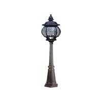 Garden Lantern 1 Bulb