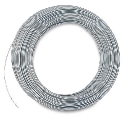 Galvanized Iron Tie Wire 21 Gauge 7 KG