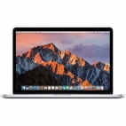 13-inch MacBook Pro with Touch Bar: 2.3GHz quad-core 8th-generation IntelCorei5 processor, 512GB - Silver