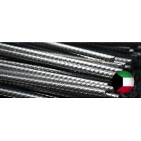 Kuwaiti Steel 28mm (Price May Change)