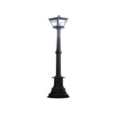 Gigantic Lantern