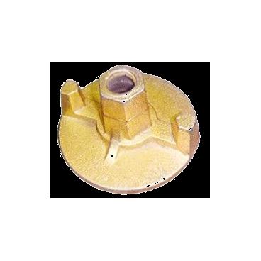 Anchor Nut 15 mm