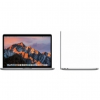 13-inch MacBook Pro with Touch Bar: 2.2GHz 6-core 8th-generation Intel Core i7 processor, 512GB - Space Grey
