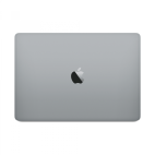 13-inch MacBook Pro with Touch Bar: 2.3GHz quad-core 8th-generation IntelCorei5 processor, 512GB - Space Grey
