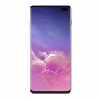 Galaxy S10+ 1TB : Ceramic Black