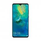 Huawei Mate 20 Black 128GB