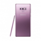 Samsung Note 9 512GB - Lavender Purple