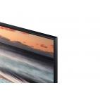 """Pre-Order Samsung 75"""" Q900R QLED 8K Smart TV (2019)"""