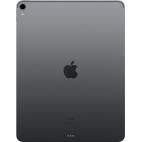 Apple iPad Pro 2018 12.9-inch 64GB Wi-Fi Only - Space Grey