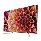 Sony 85-inch UHD SMART LED TV