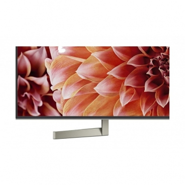 Sony 82-inch UHD SMART LED TV